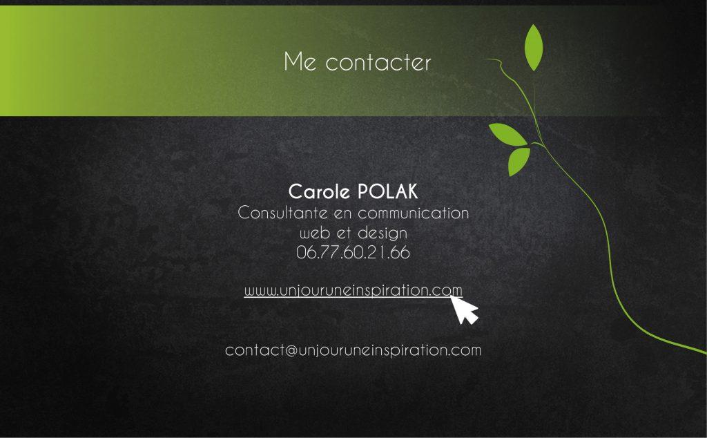 Offre-de-services9-1024x634 A PROPOS