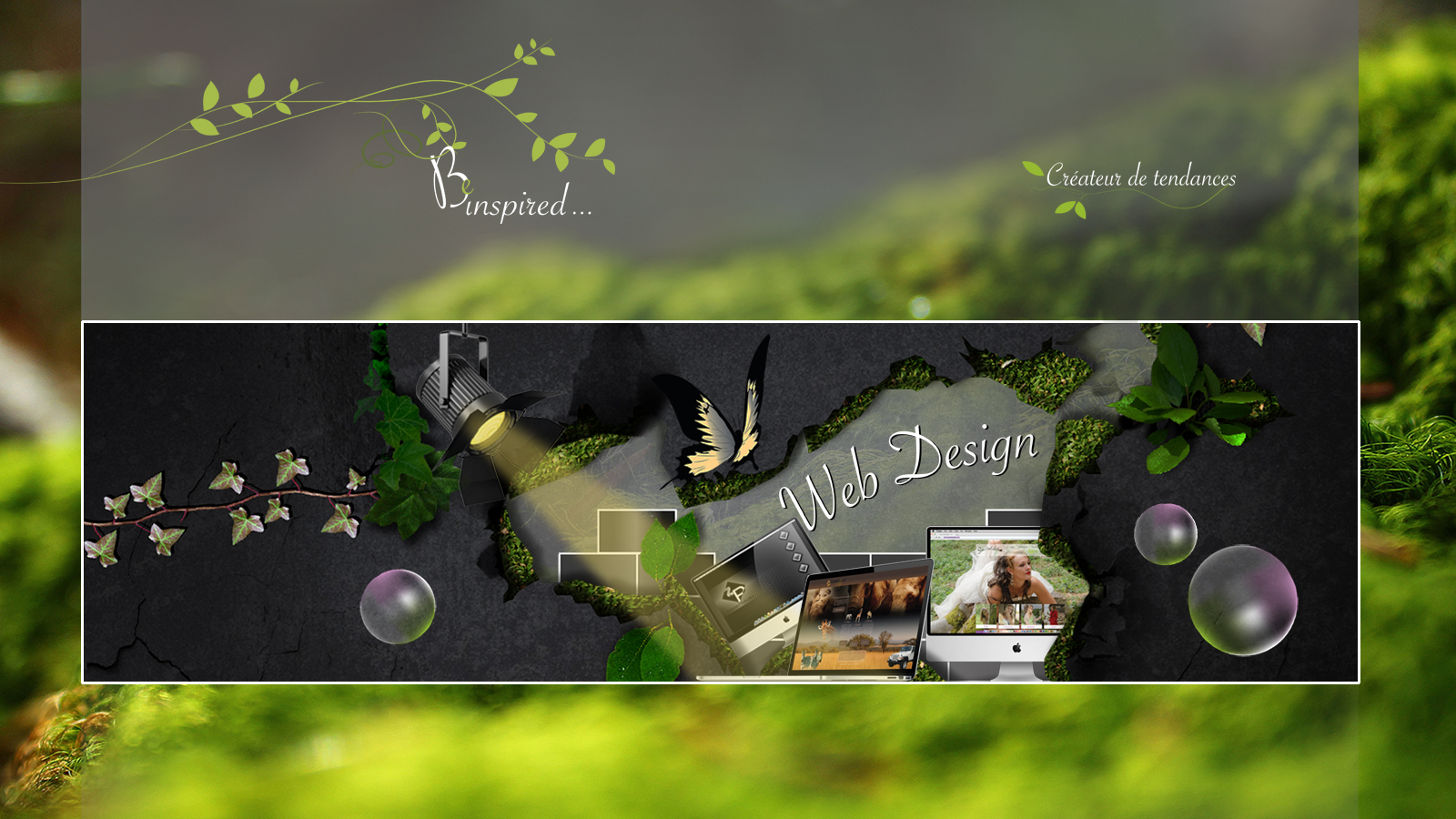 Web_design Home