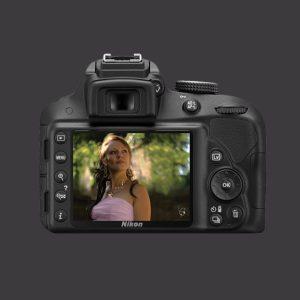 Nikon2-300x300 PORTFOLIOS