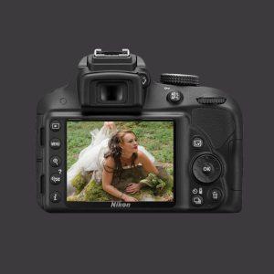Nikon3-300x300 PORTFOLIOS