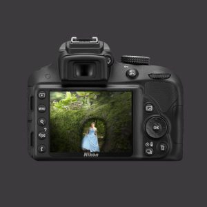 Nikon4-300x300 PORTFOLIOS