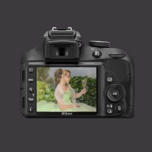 Nikon5-300x300 Home