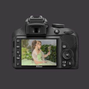 Nikon5-300x300 PORTFOLIOS