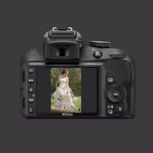 Nikon8-300x300 PORTFOLIOS