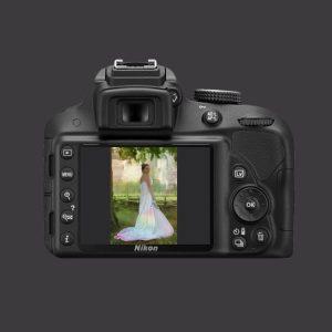 Nikon9-300x300 PORTFOLIOS