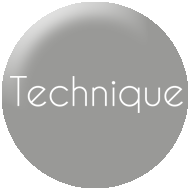Technologie Page 404