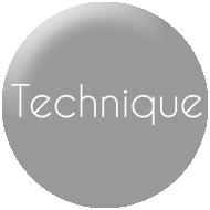 Technologie Les 10 conseils pour booster sa page Facebook
