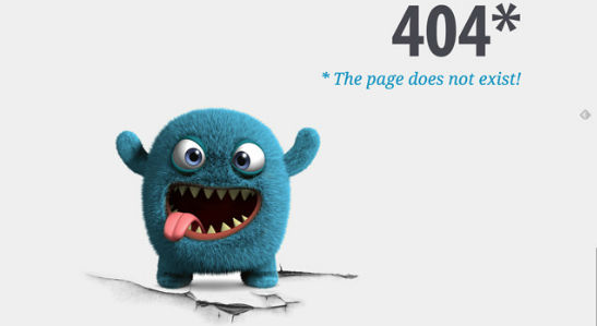 page-404 Page 404