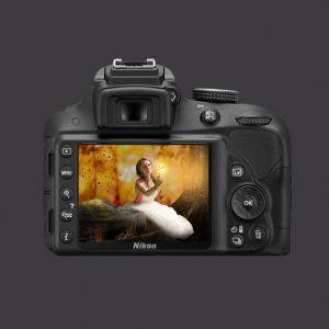 Nikon10-300x300 PORTFOLIOS