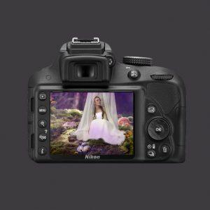 Nikon11-300x300 PORTFOLIOS