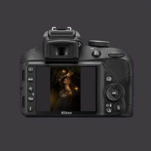 Nikon12-300x300 PORTFOLIOS